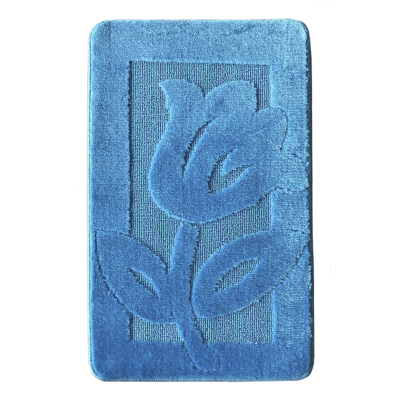 Синий (2)
